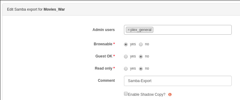 samba_export_permissions
