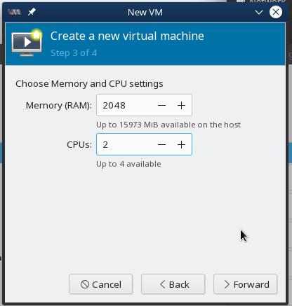 step3-mem-and-cpu-cores