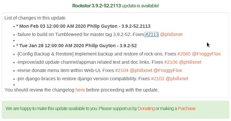 2113-changelog